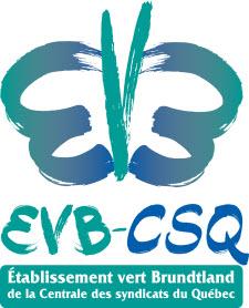 EVB_logo_225
